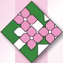 Mayflower Quilters Guild